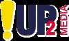 UP2media